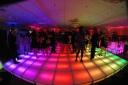 wild-dance-floor