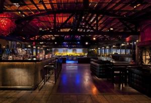 bar-venue