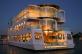 yacht-cruise