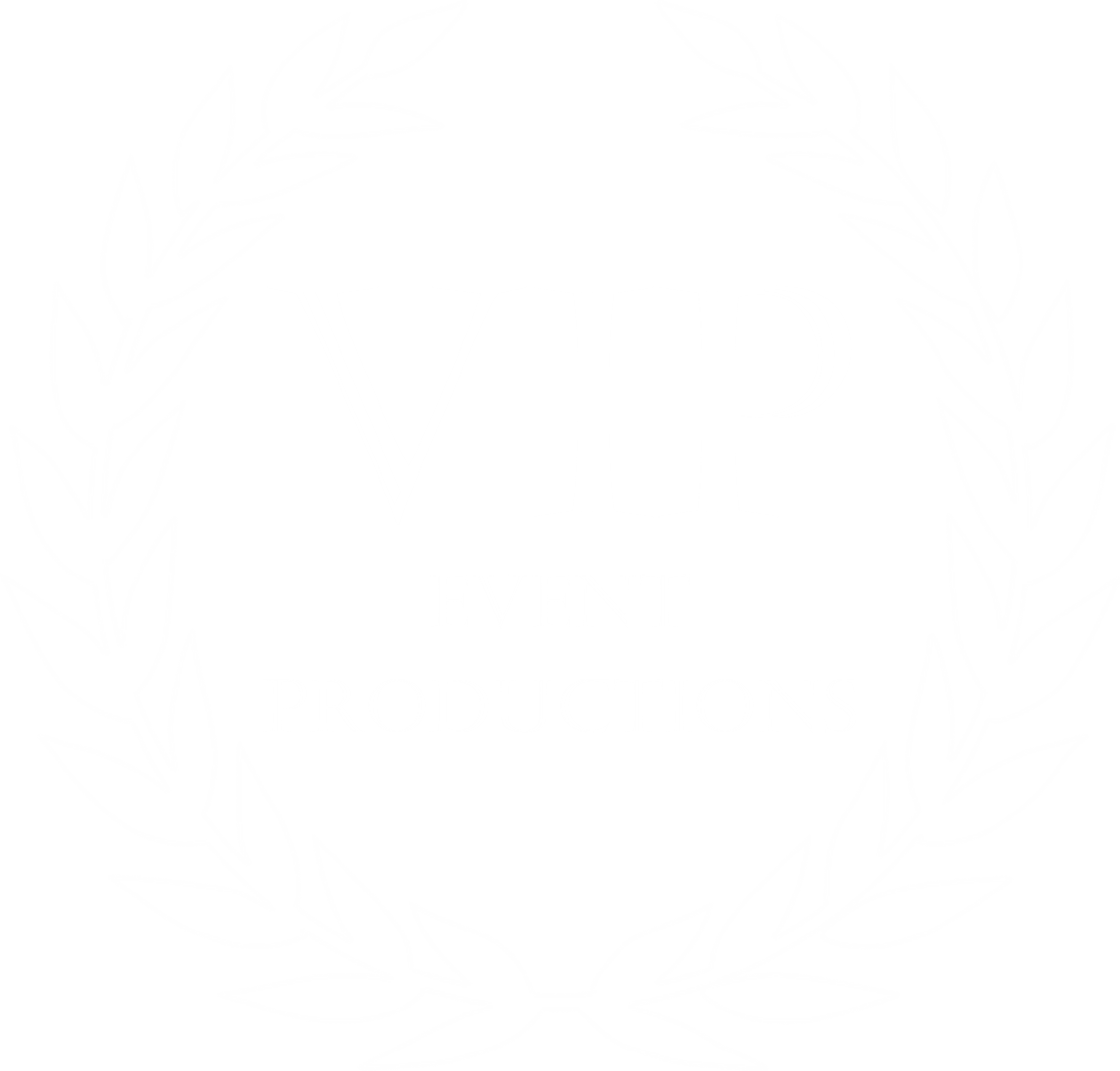VIP Event Productions